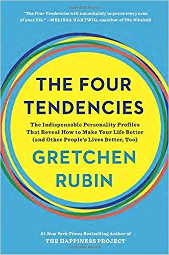The Four Tendencias